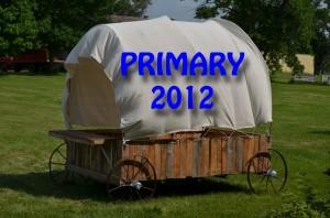 2012 Slide Show Title